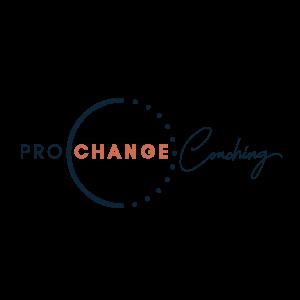 Prochange Coaching - Coaching Bordeaux, Arcachon, Nouvelle Aquitaine